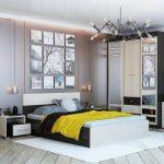 6586 Мебель Natuzzi: совершенство технологий и дизайна