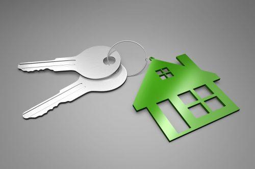 6589 На что нужно обратить внимание при покупке квартиры на вторичке?