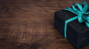 6625 Подарочные сертификаты: особенности и актуальность