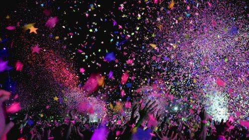 6800 Самые интересные факты о вечеринках